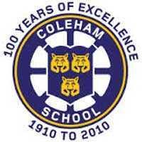 Coleham Primary School