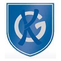Kings Grove Logo