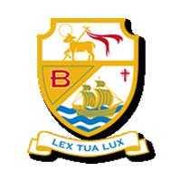 St Bedes Catholic Primary School